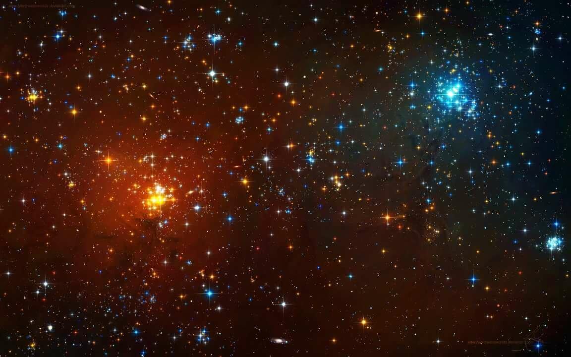 работники офиса фото звездного неба из космоса фотографы применяют практике