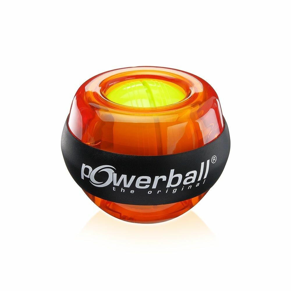 Эспандер для кисти Powerball в Пскове