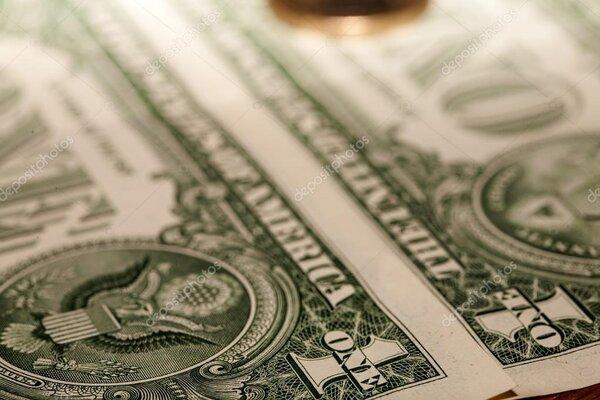 Какой банк выгодно кредит деньги взять