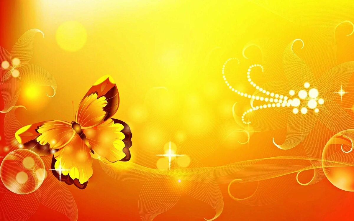 открытки на светлом фоне растение внешне