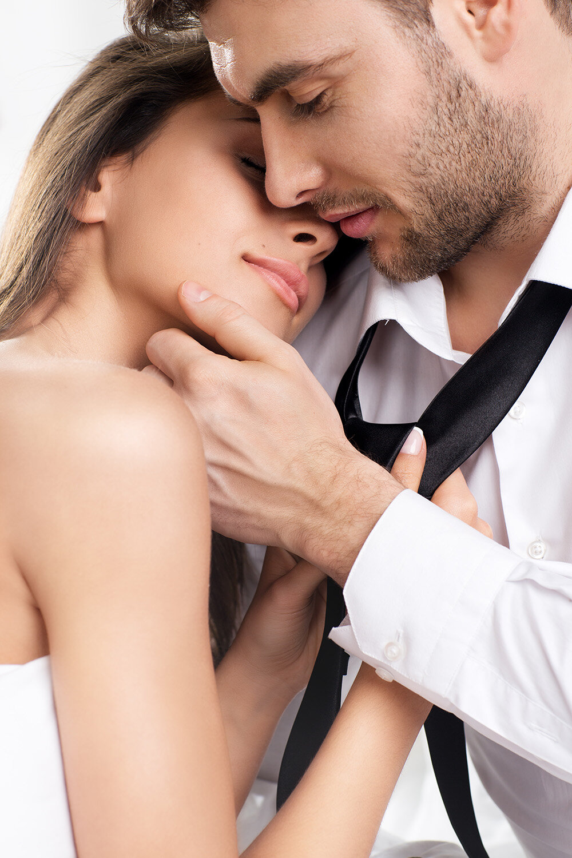 День вмф, картинки о нежной любви к мужчине