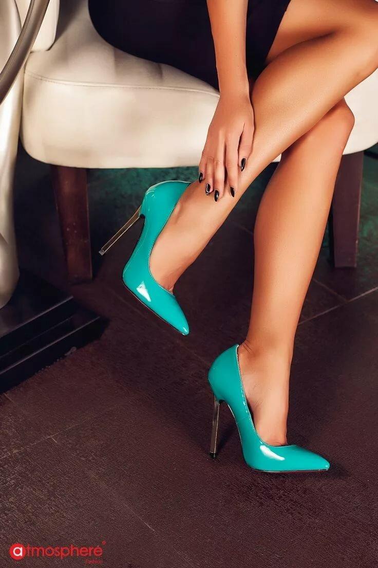 особенности картинки ноги на высоком каблуке консервантов, красителей прочих