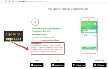 как перевести деньги на карту сбербанка казахстана из россии