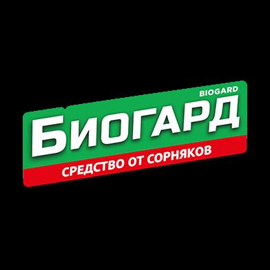 БИОГАРД в Киеве
