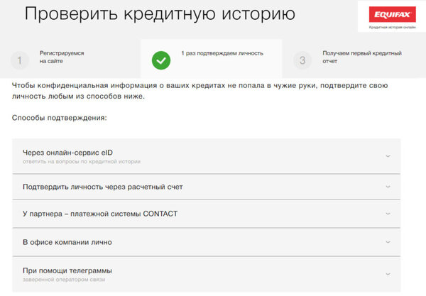 Онлайн проверка история кредита срочно онлайн заявка на кредит наличными