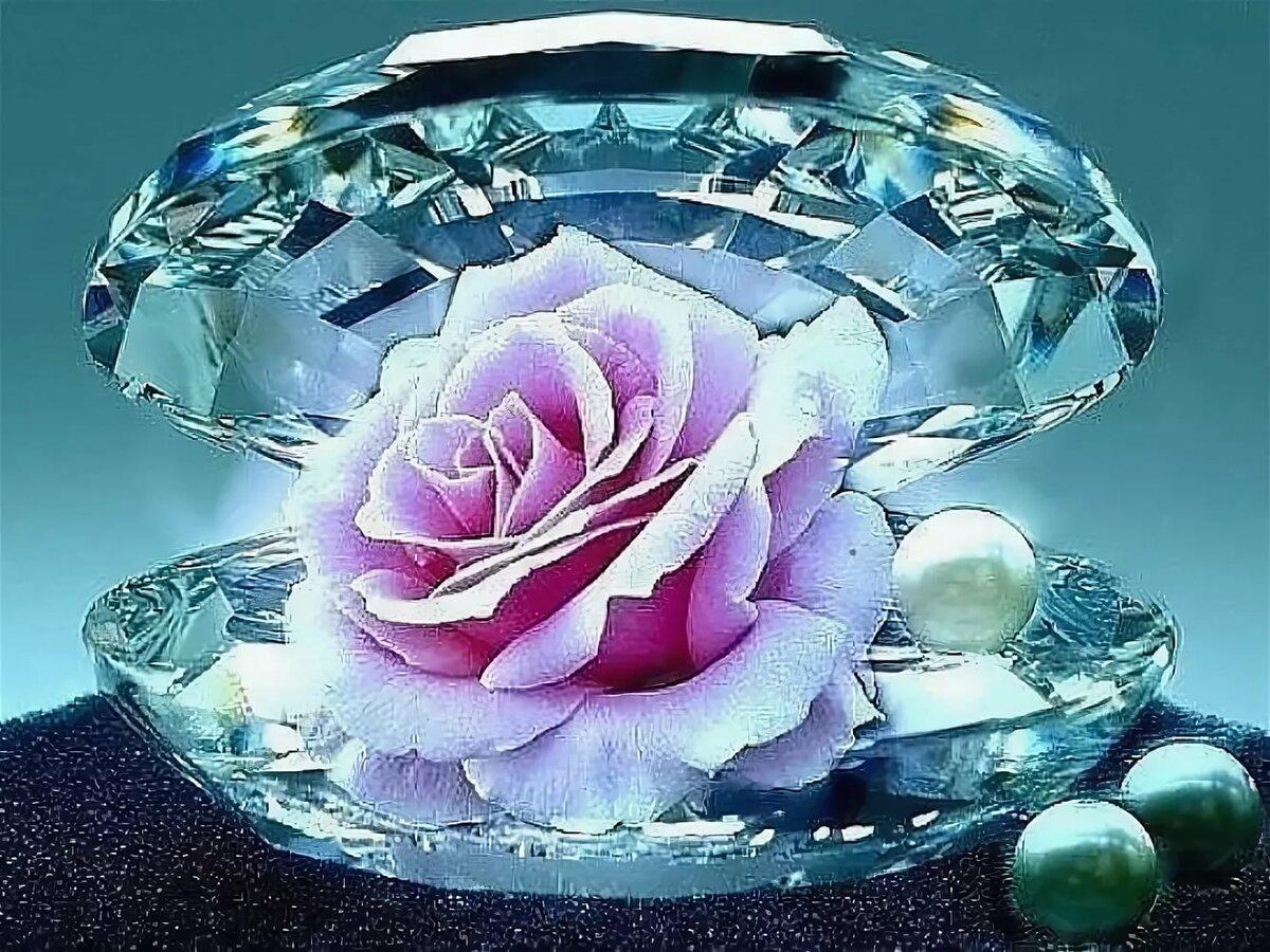 терьер с днем рождения алмаз картинки красивые поиски