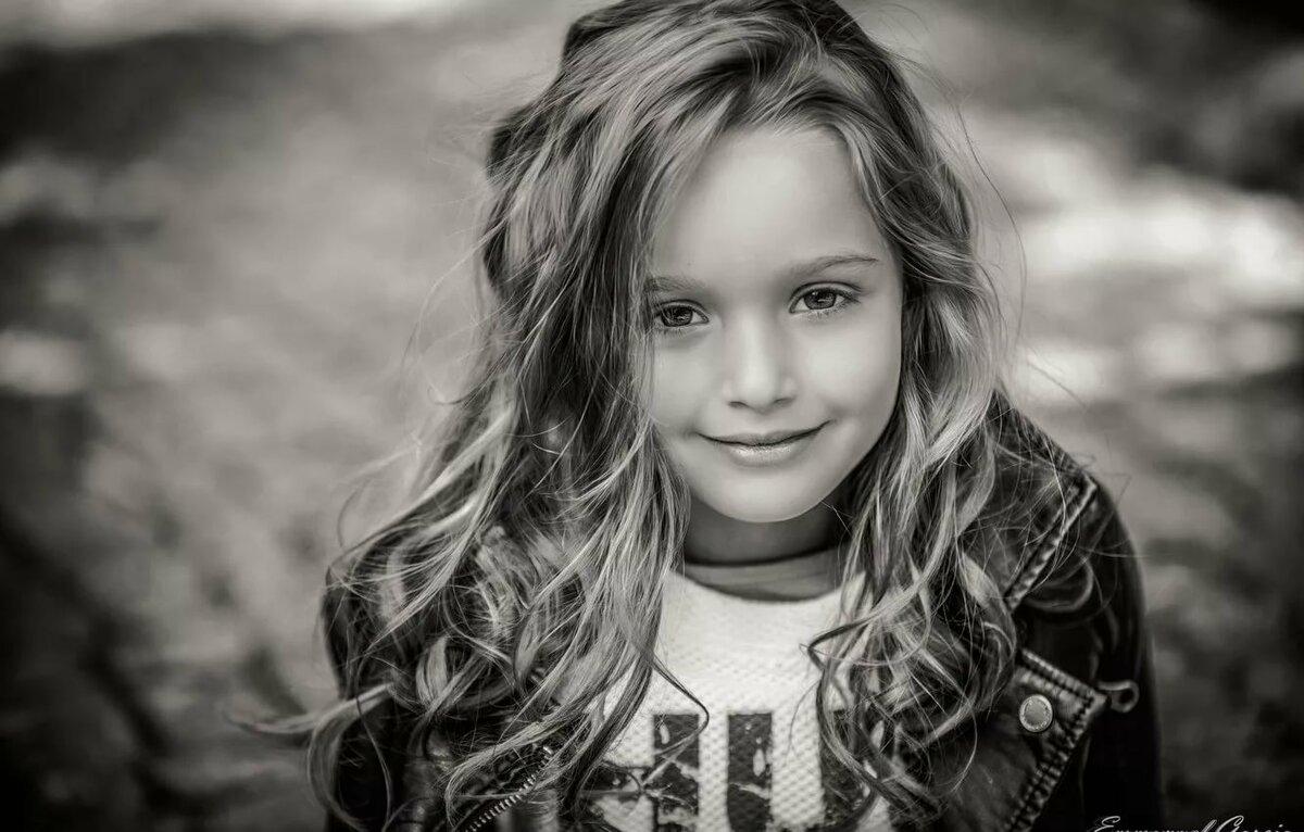 Прикольные картинки красивых девочек, св.валентина