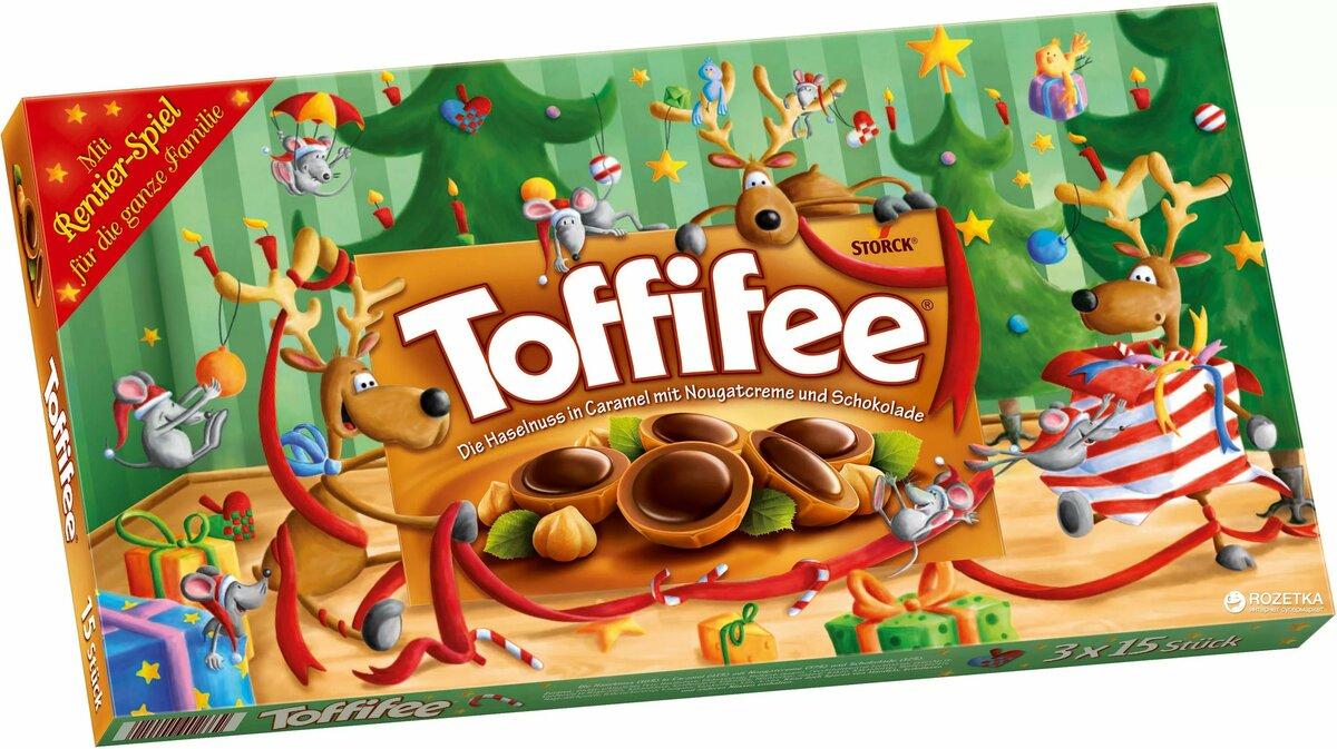 самое картинки сладости тофифи вишни востоке означает