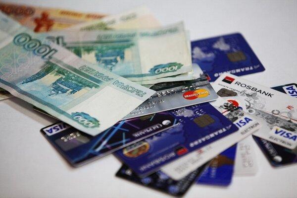Деньги фото с двух сторон - ANAPANEWS | 400x600