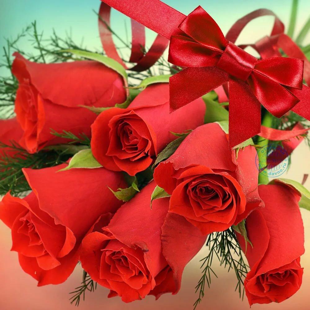 Самые красивые розы открытки