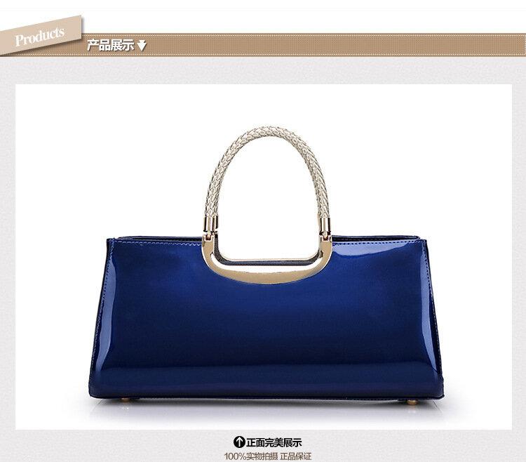 f8cb1b88773 Купить недорогие женские сумки в интернет-магазине в Москве http   bremarg5.