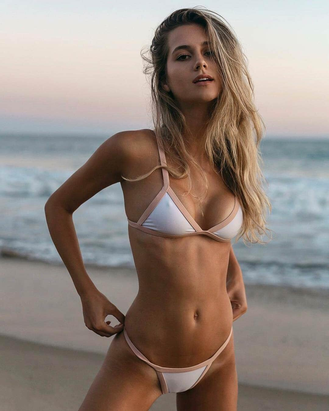 Nude Skinny Women Videos