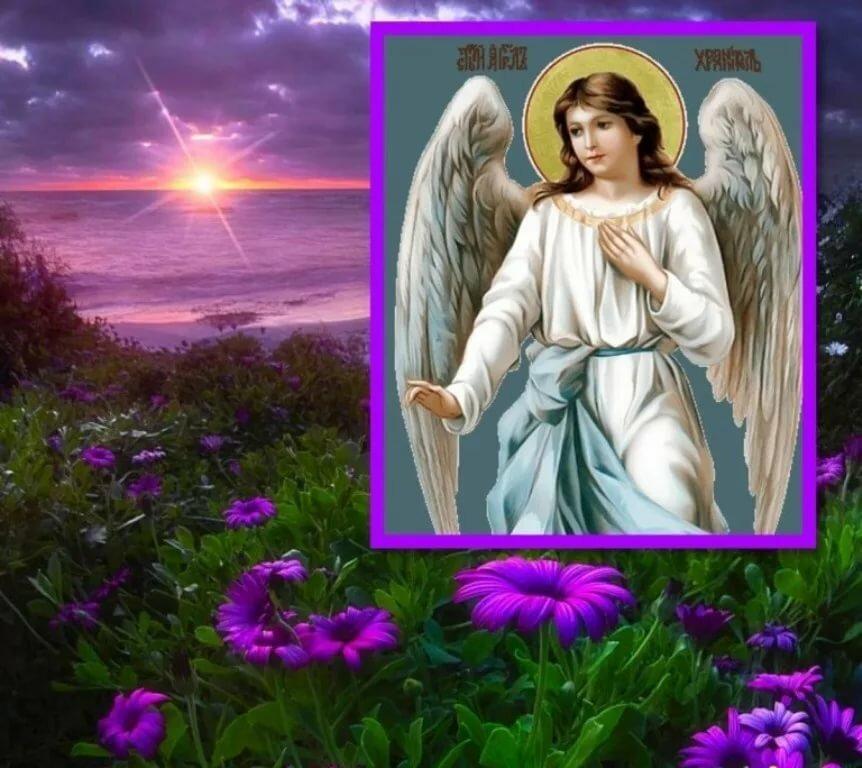 Картинки с ангелами на тему спокойной ночи, днем медицинской