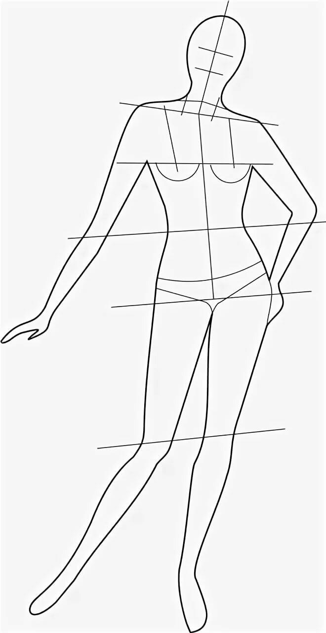 этом картинки для распечатки фигуры человека как можете