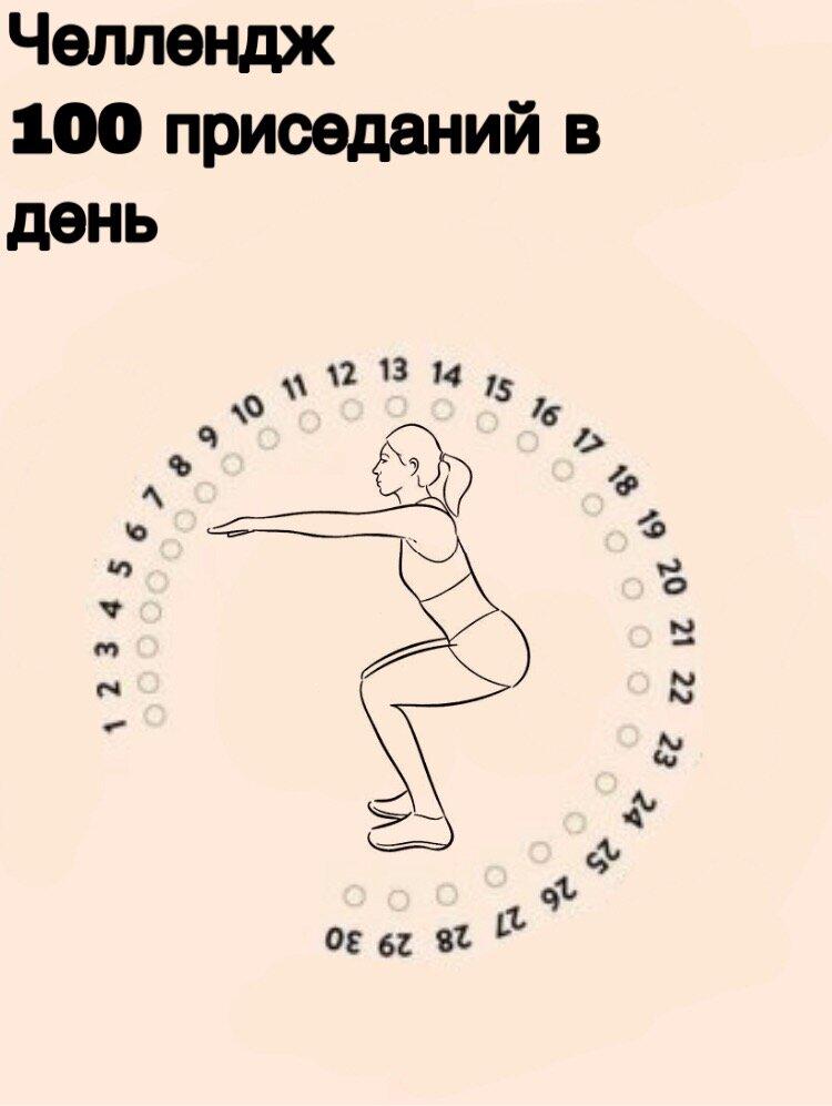 Картинки Для Похудения Распечатать.