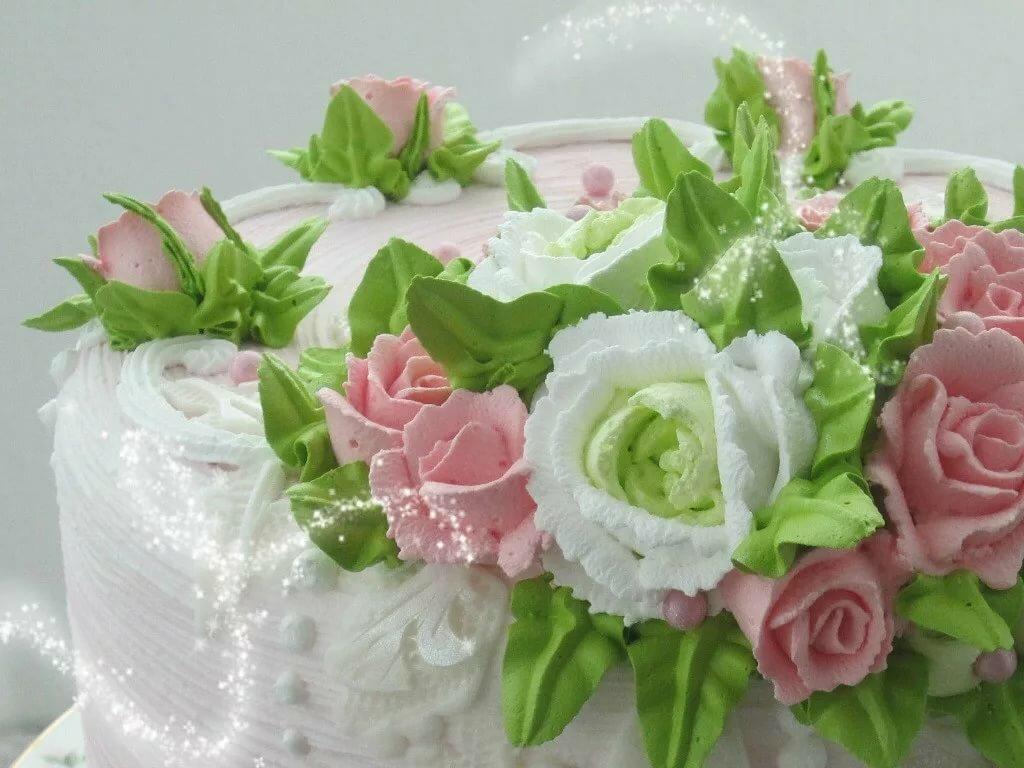 того, розы из крема мастер класс фото закуски, поданные доске