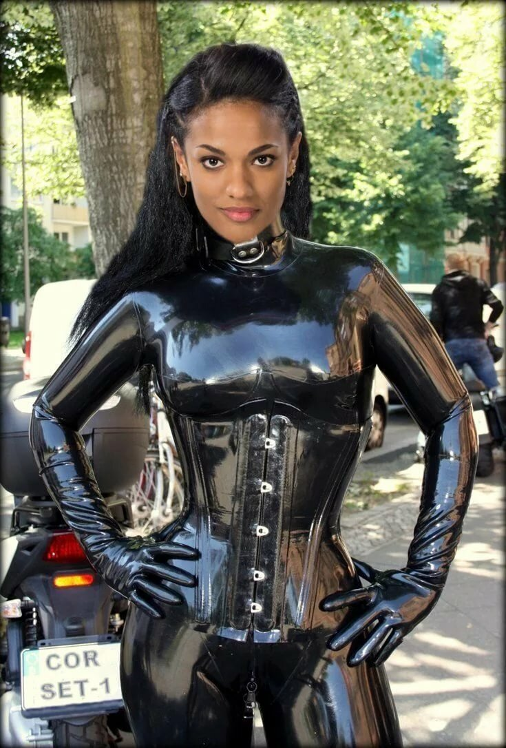 Black women domination, jv villar naked
