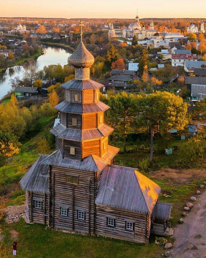 забавные фото церквей окраине мурманска панорамным
