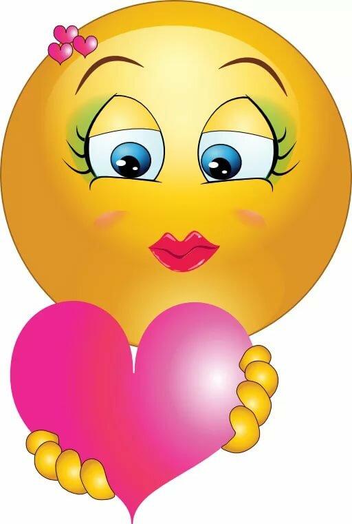Доброе утро с поцелуйчиками веселые картинки, черепом картинки погоде