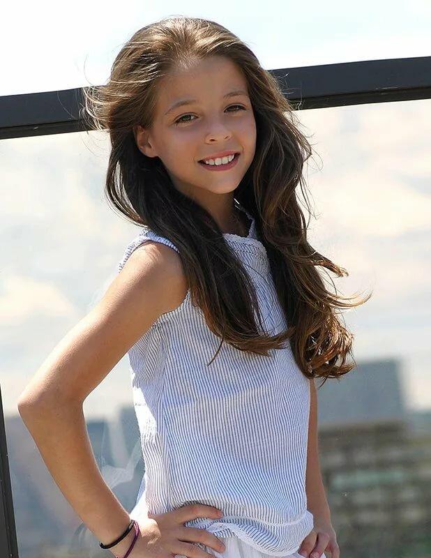 teen-star-official-site-jessica-mcclintock-petite-weing-dress