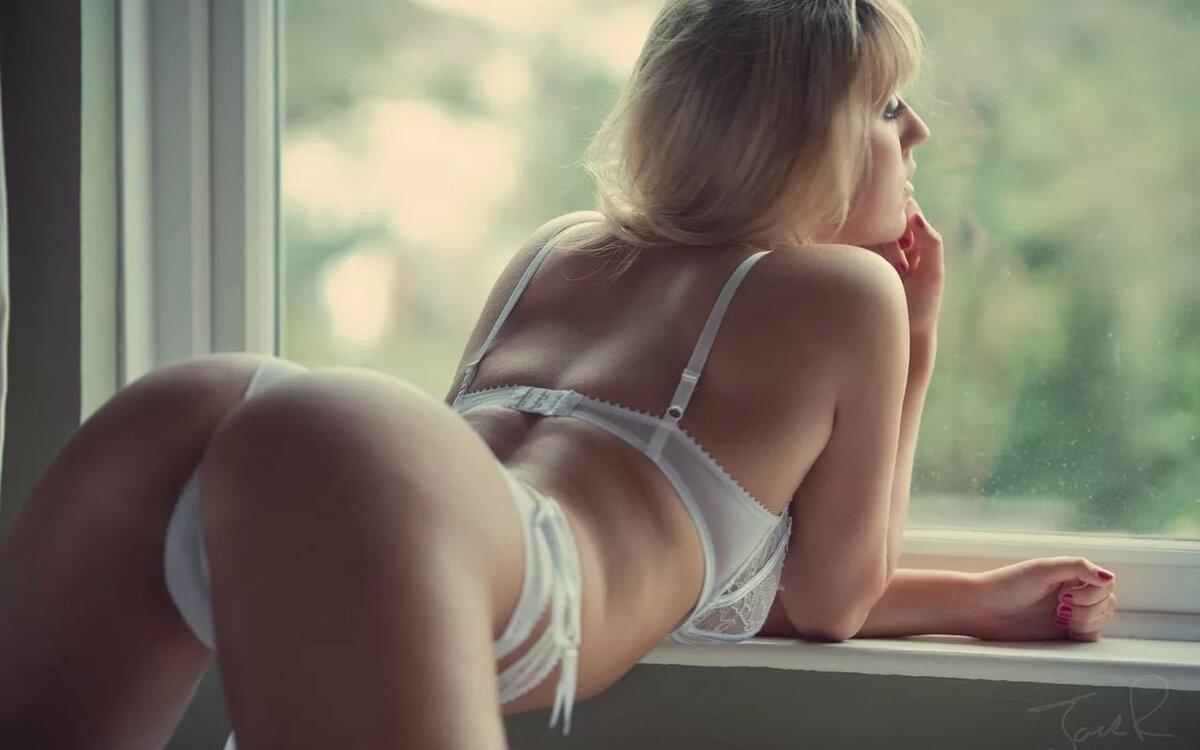 foto-zhopi-blondinki