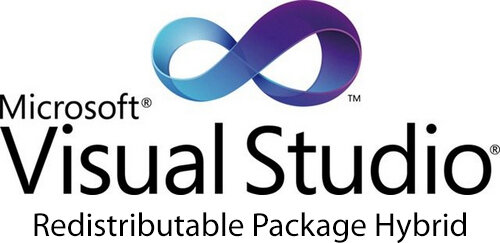microsoft visual studio redistributable package 2010