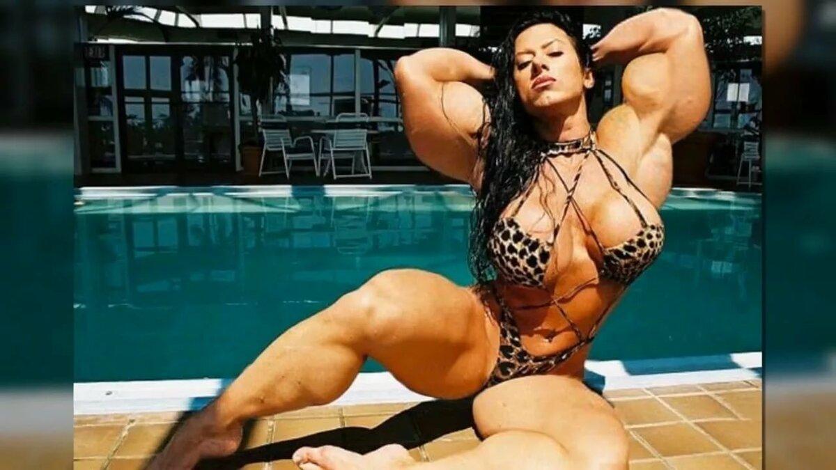 Black porno worlds biggest clitoris naked nri fucking sexy