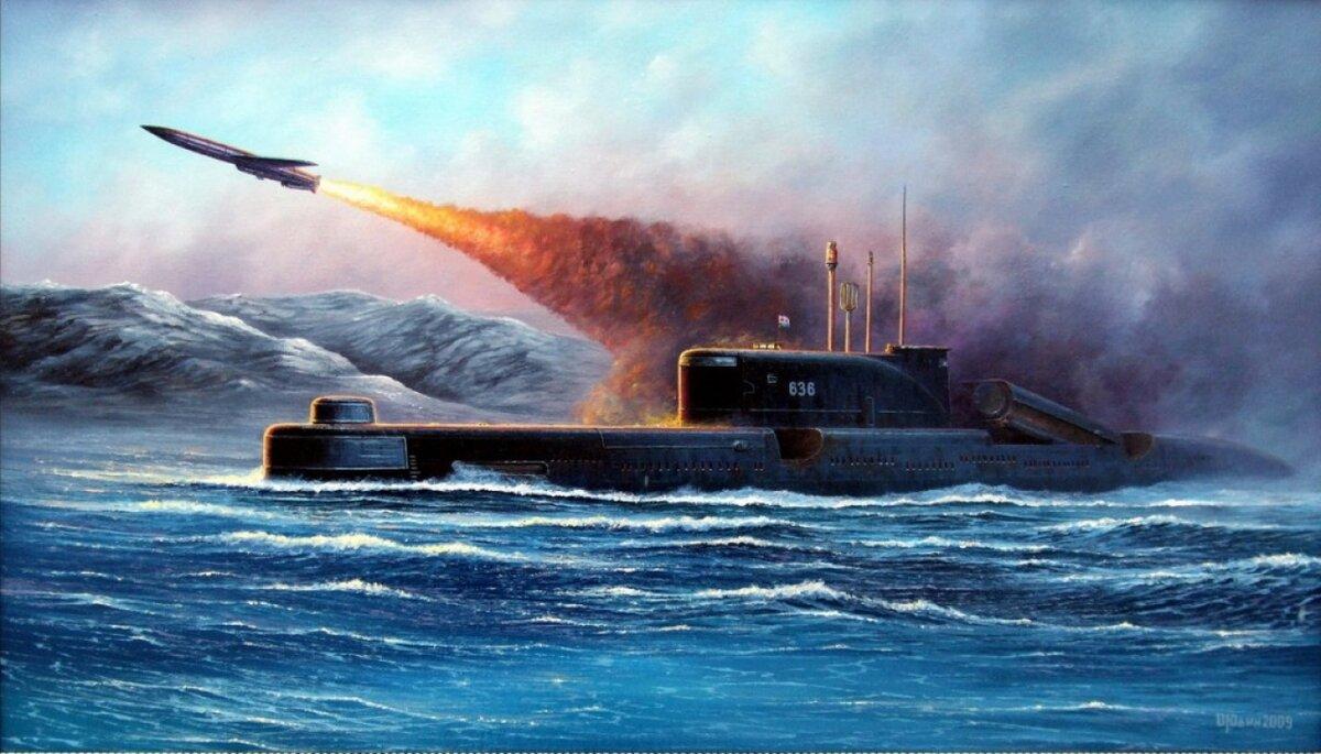 Тебя красавица, картинки дню подводника