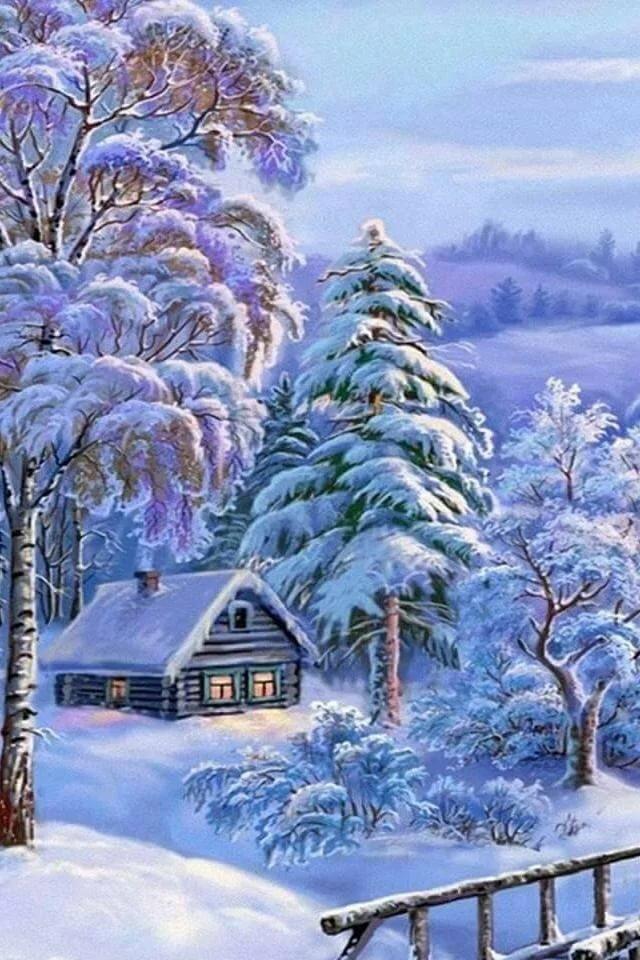 Фото зима усть каменогорск миллионной анимешной