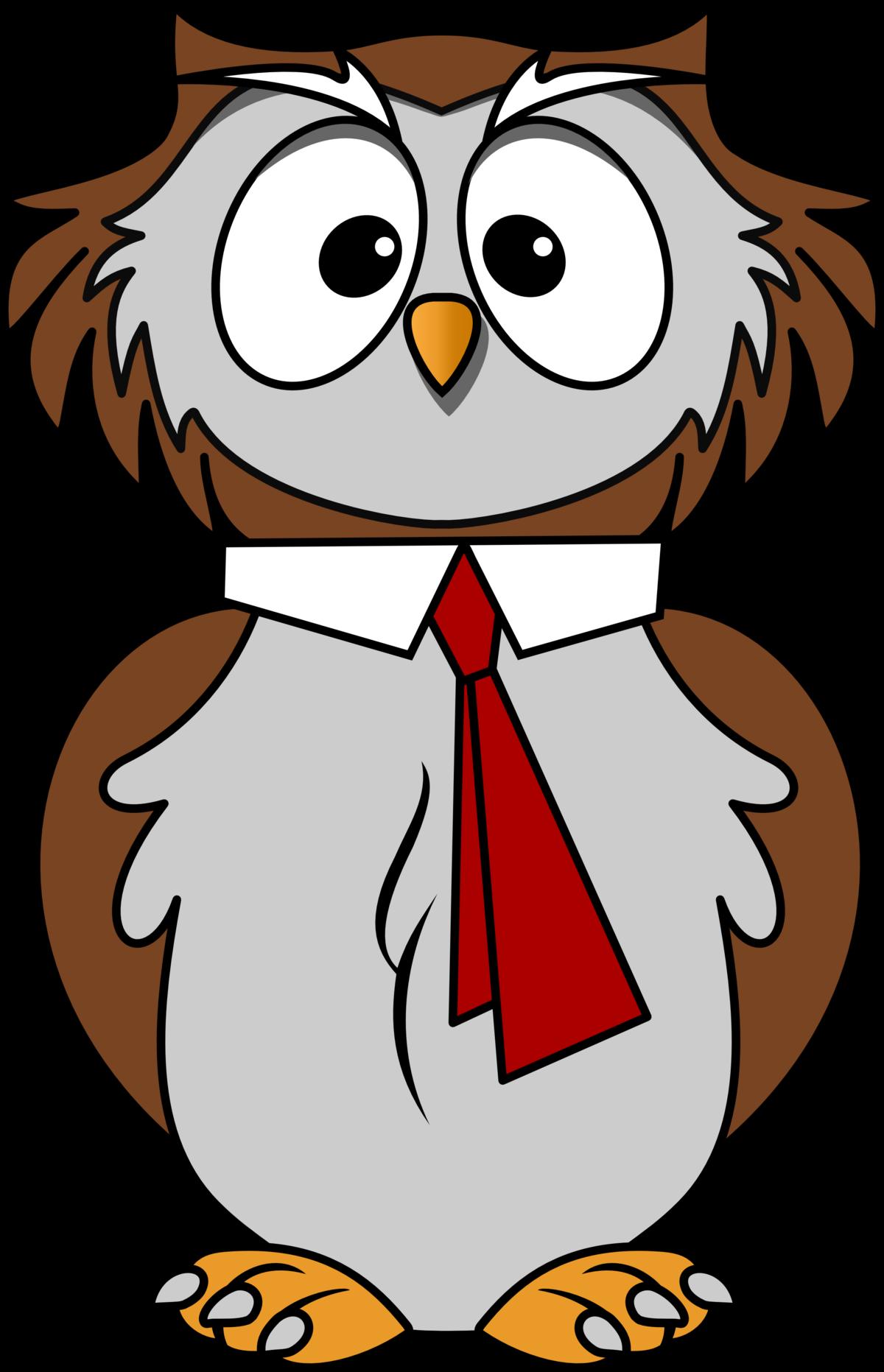 Картинки мудрая сова для детского сада, для научного