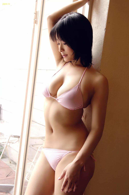 golie-yaponki-lichnoe-foto