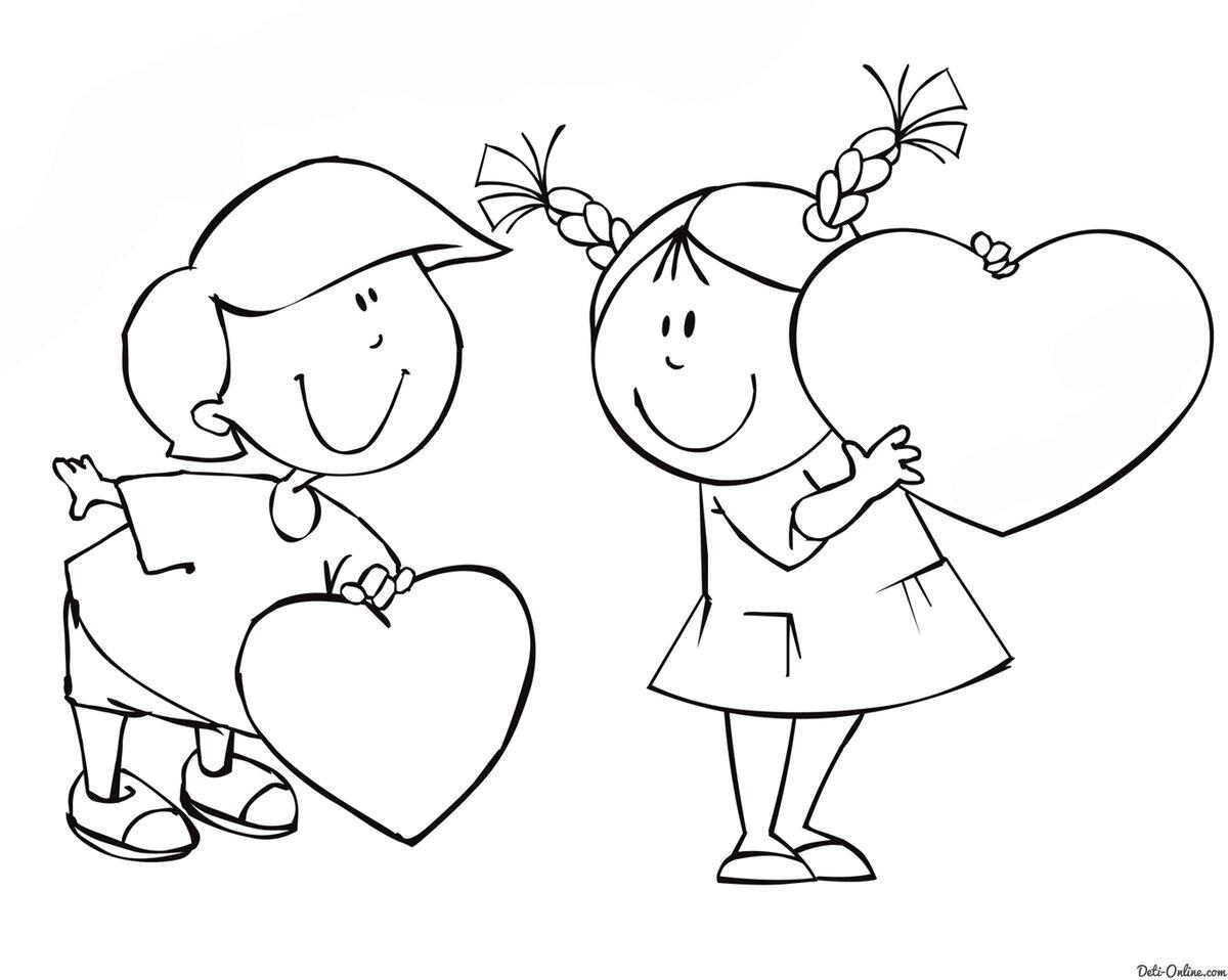 Прикольные картинки черно белые про любовь, день учителя