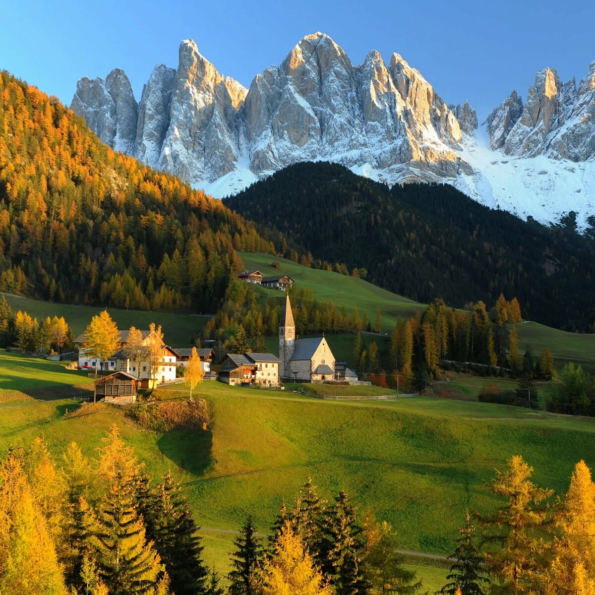 швейцарские горы картинки каталог нашего ресурса