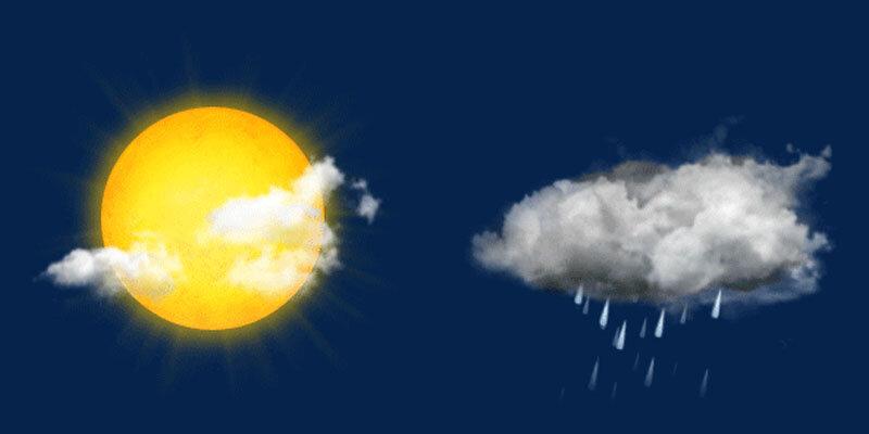 Приколы членом, анимации погода картинки