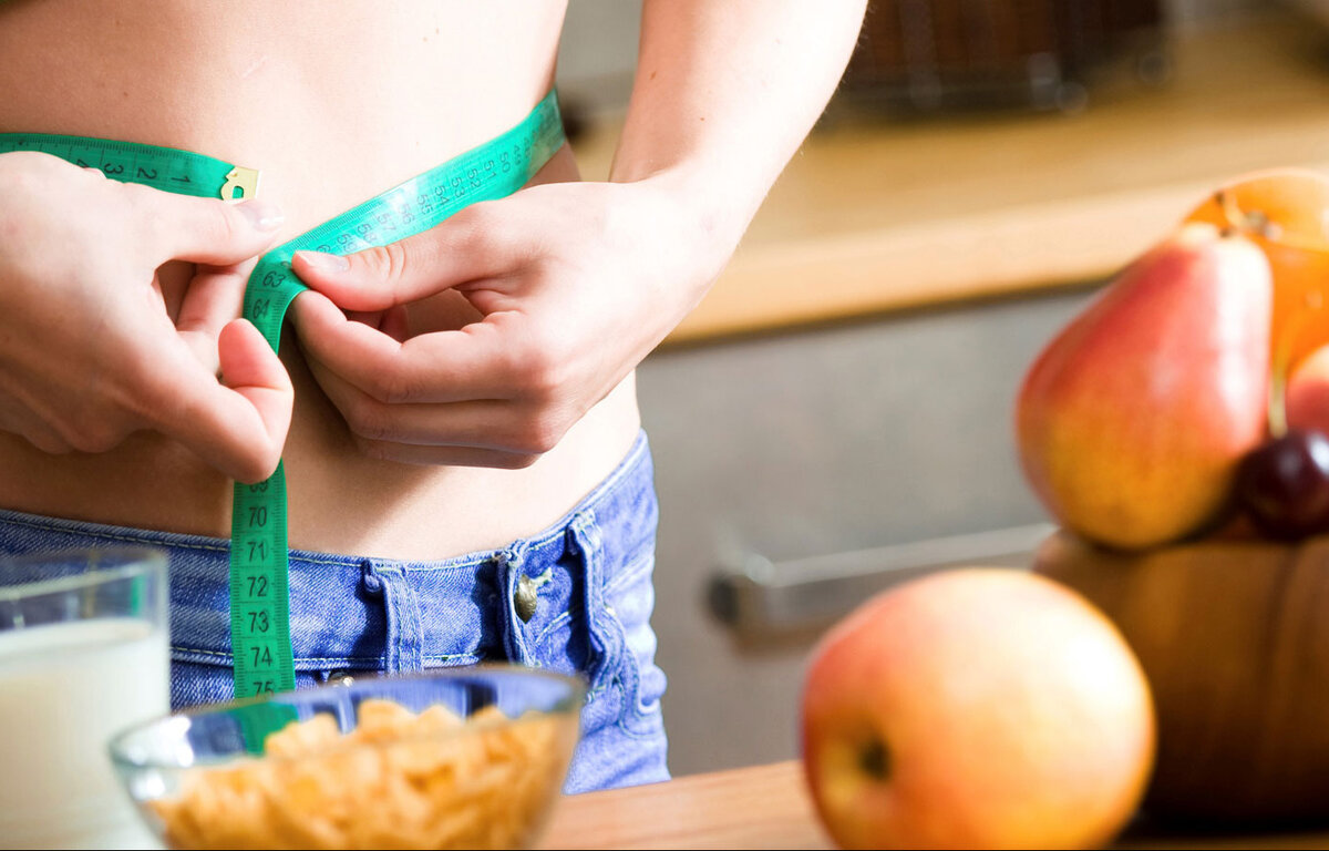 Народная Медицина Как Сбросить Вес.