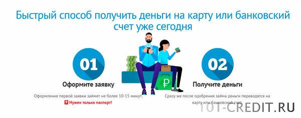 онлайн заявка на кредитную карту халва с моментальным решением без справок стоимость коммерческих кредитов