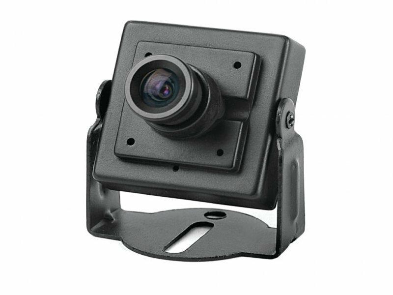 Паказвайт скрытые камеры фото