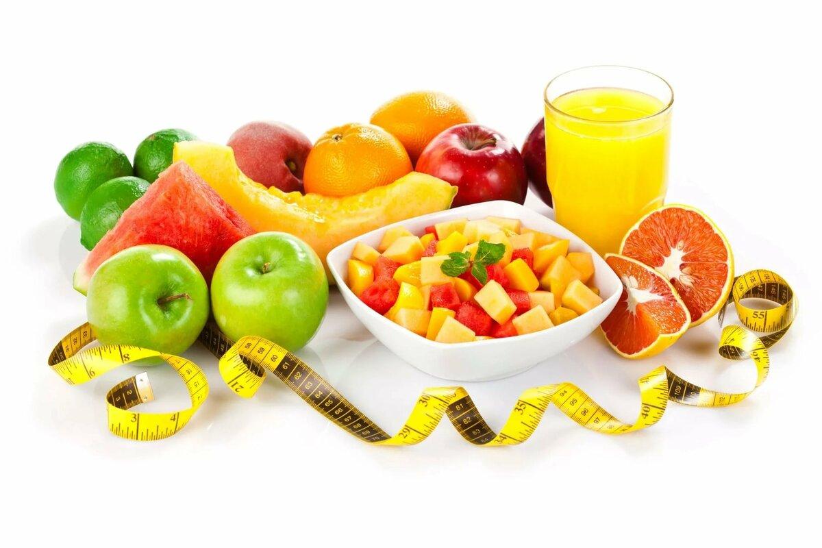 Картинки правильное питание-здоровое питание