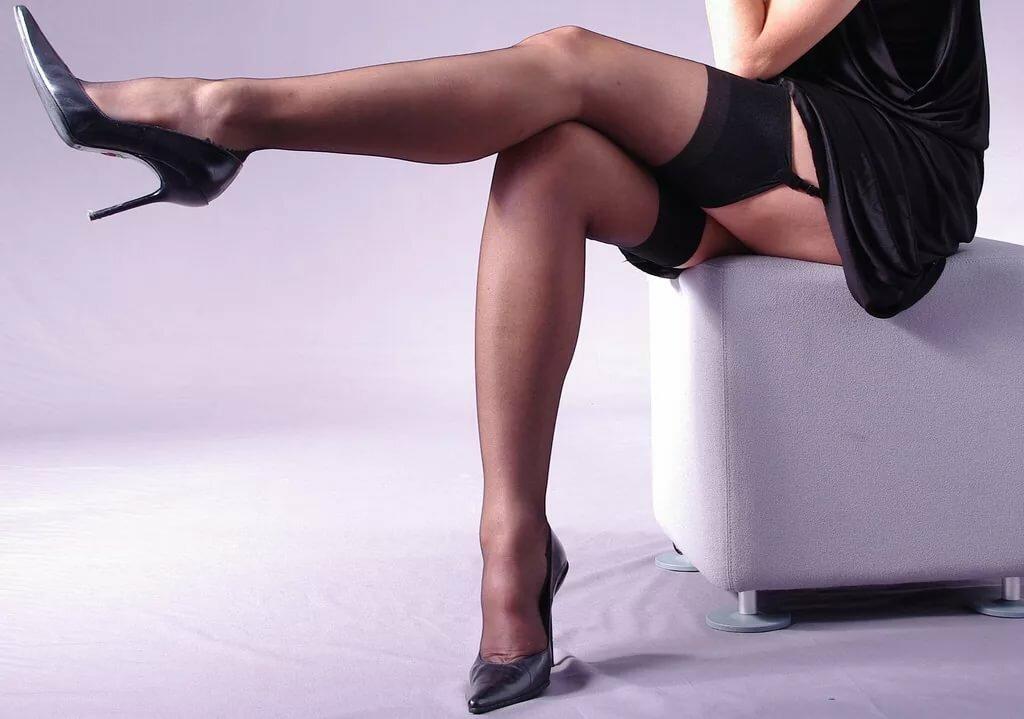 Бэнг домашний ценителям красивых женских ножек фото студия видео