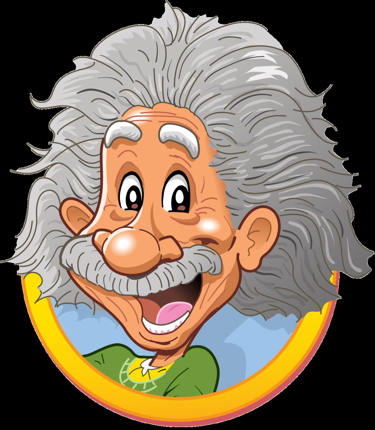 сейчас ситец эйнштейн смешные картинки характеристика