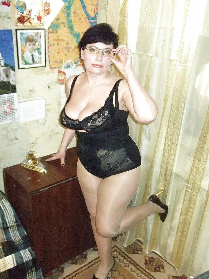 частные фото женщин в возрасте женщина - 10