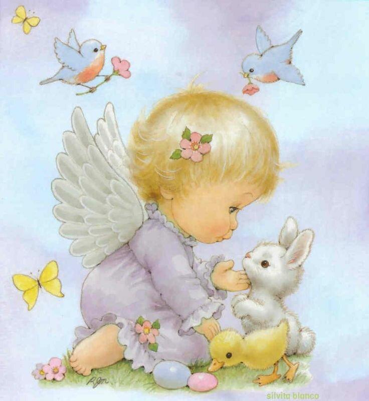 Днем, картинки с днем ангела для мальчика