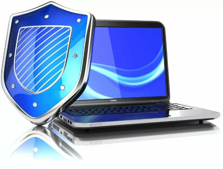 Защита картинок в интернете
