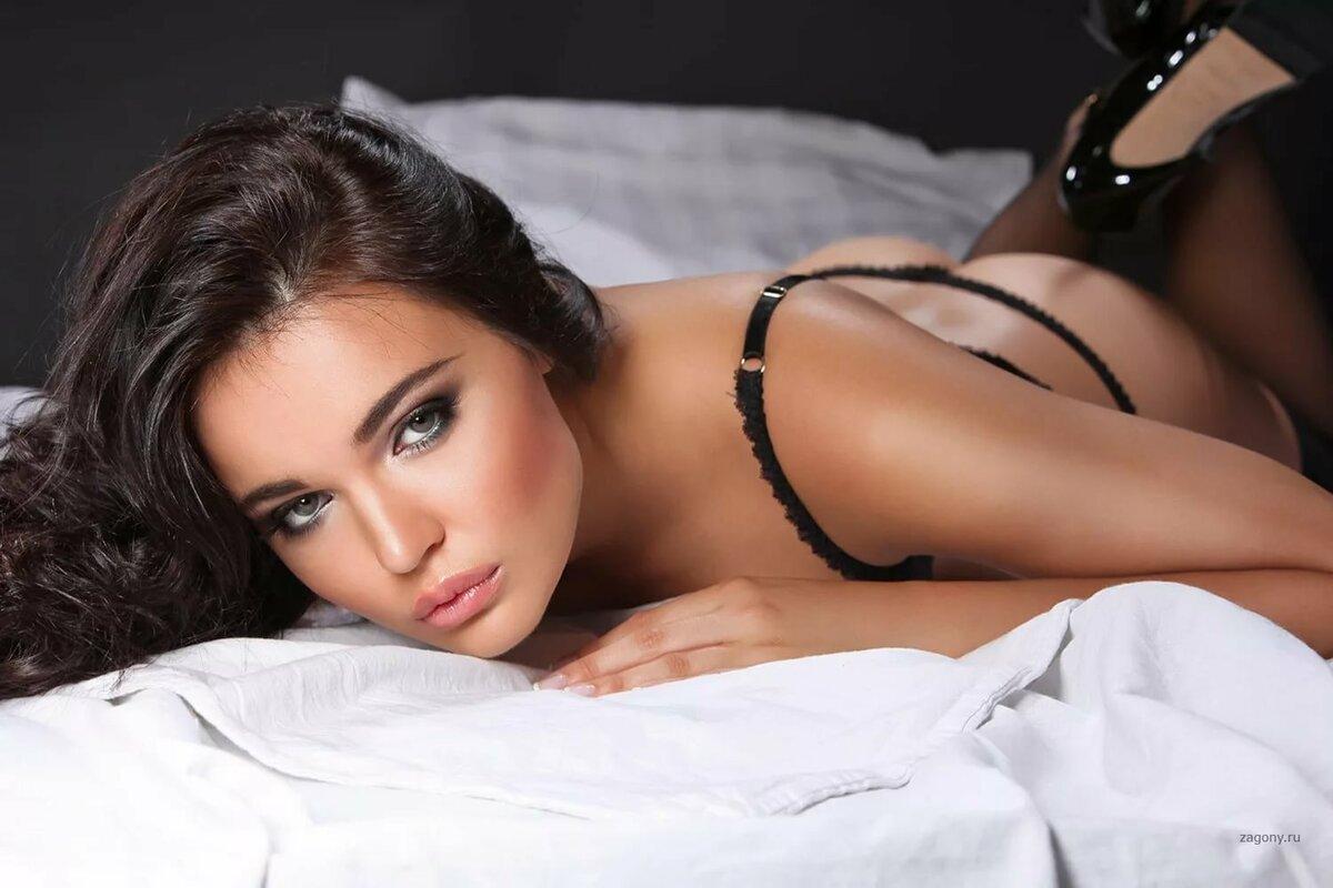 woman-sexy-ucraina-swdish-milf-bj-gif