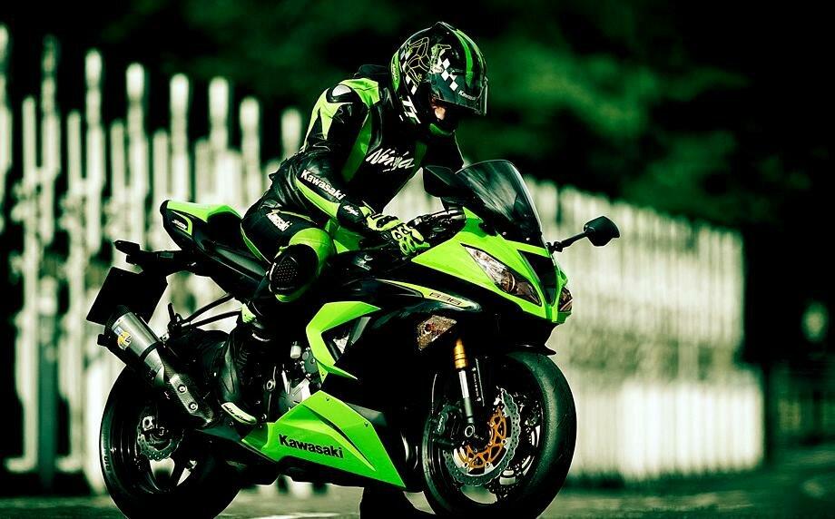 картинки для группы про мотоциклы брюнетки, как
