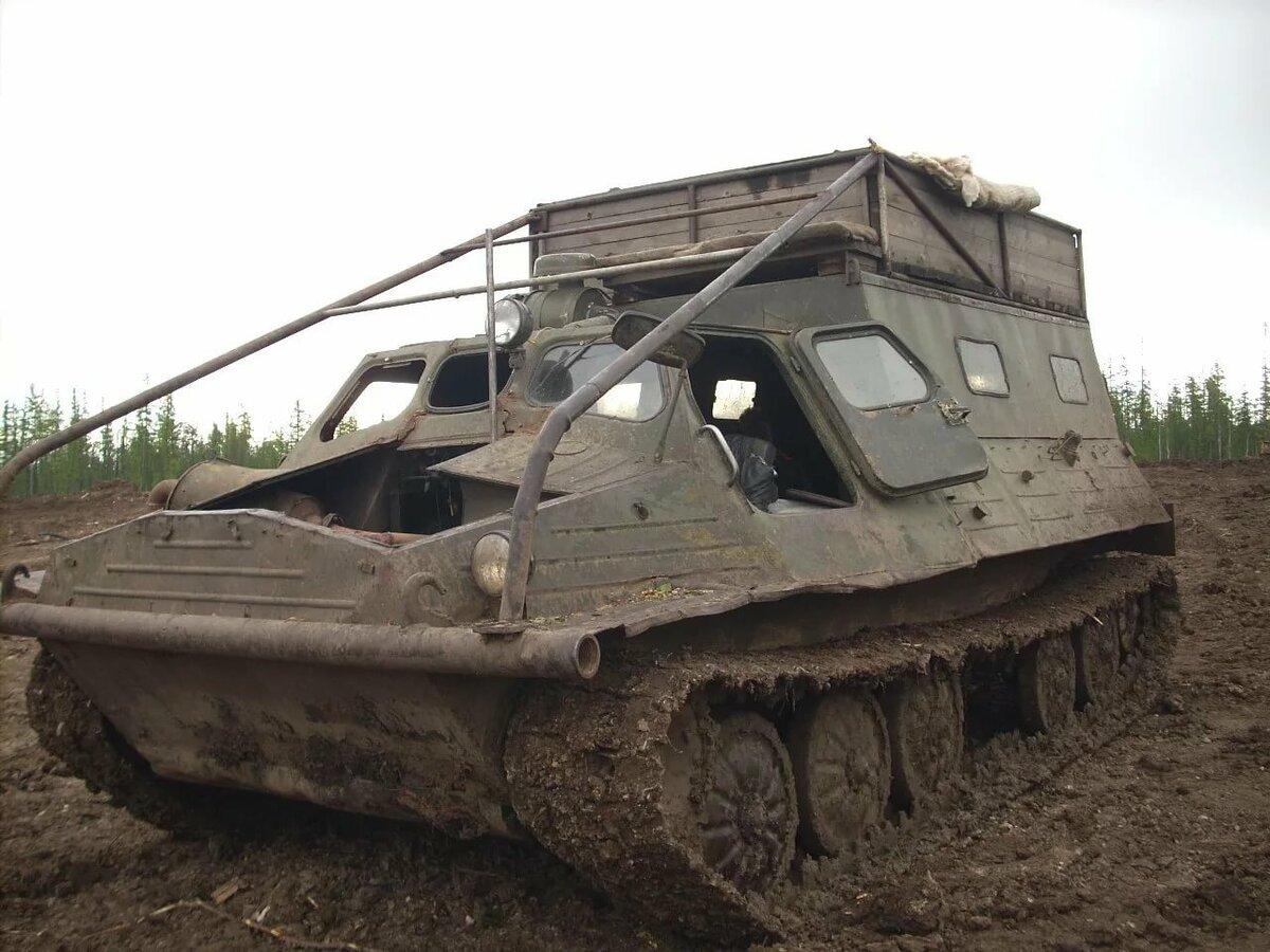 Знаки отличия у танкистов фото экономный