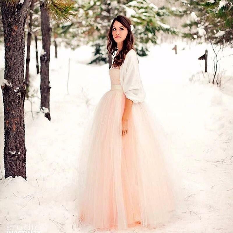 праздничный свадебное бежевое платье зимой фото питер невозможно даже