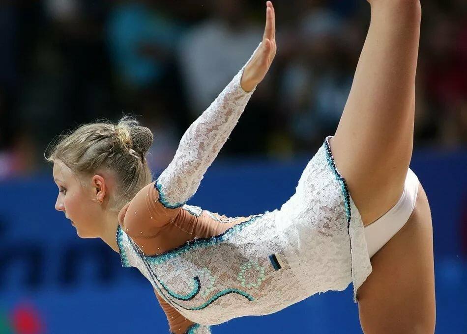 Sports upskirt oops gymnast photos, boob job video free