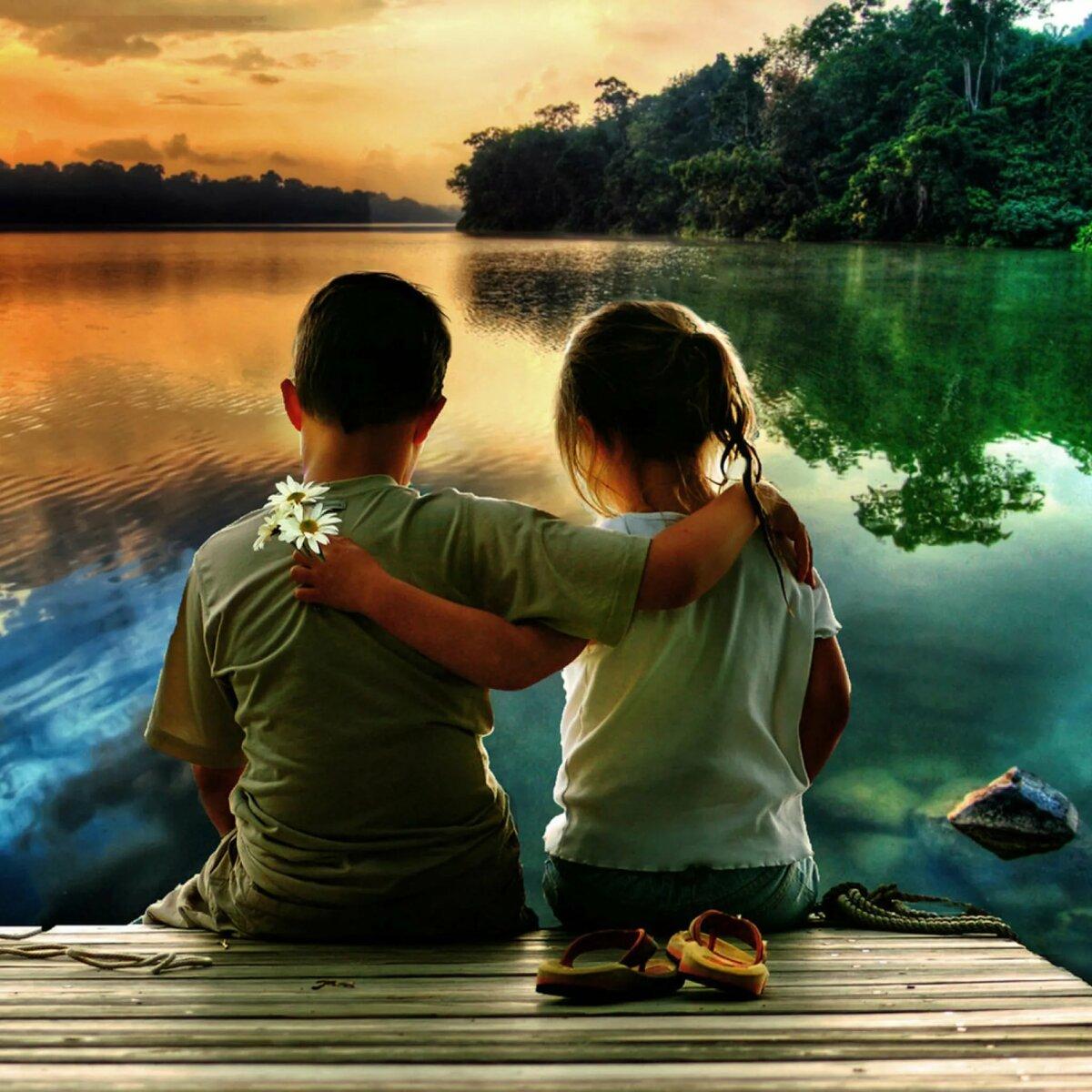Классные картинки о любви, выздоравливайте поскорей коллеге