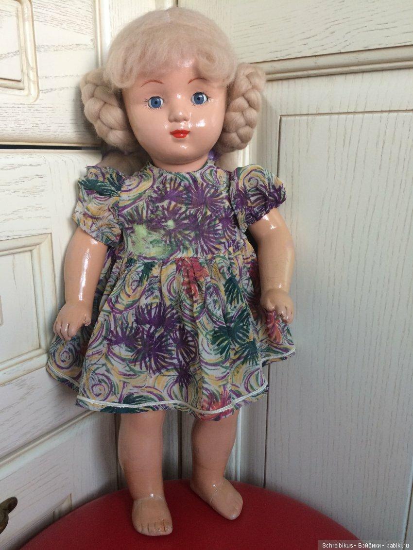 моделей ремонт опилочной куклы по шагово с фото глушитель пэт бутылки